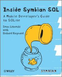 Inside Symbian SQL