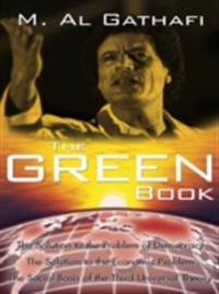 Green Book , The