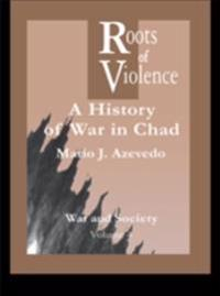Roots of Violence