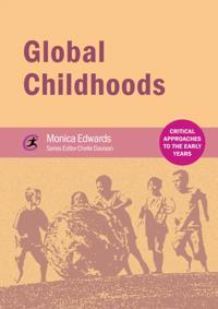 Global Childhoods