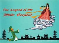 Legend of the White Serpent