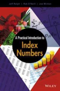 Practical Introduction to Index Numbers