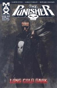 The Punisher 9