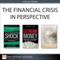 Financial Crisis in Perspective (Collection)