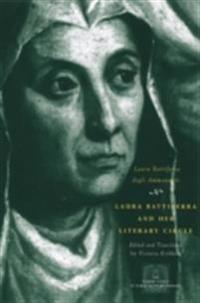 Laura Battiferra and Her Literary Circle