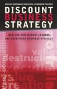 Discount Business Strategy