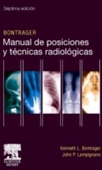 Manual de posiciones y tecnicas radiologicas