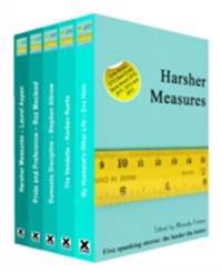 Harsher Measures