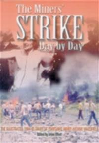 Miner's Strike