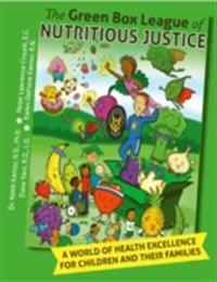 Green Box League of Nutritious Justice