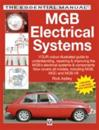 MGB Electrical Systems