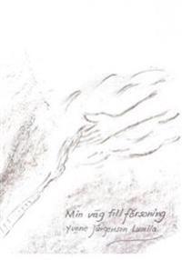 Min väg till försoning