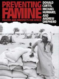 Preventing Famine