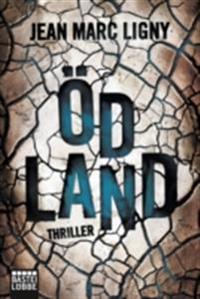 Odland