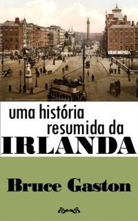 Uma Historia Resumida da Irlanda