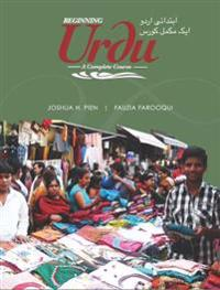 Beginning Urdu