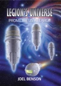 Legion's Universe