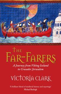 Far-Farers