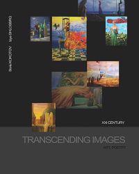 Transcending Images: Art, Poetry