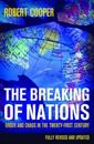 Breaking of Nations