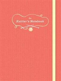 The Knitter's Notebook