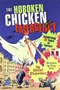 The Hoboken Chicken Emergency