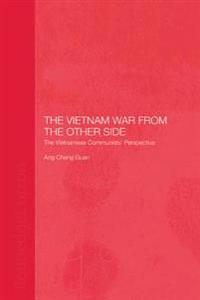 Vietnam War from the Other Side