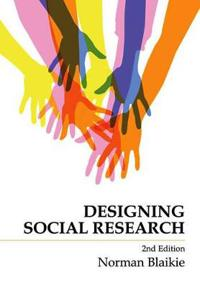 Designing Social Research: The Logic of Anticipation