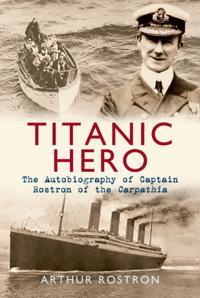 Titanic Hero