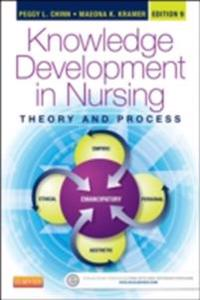 Knowledge Development in Nursing - E-Book
