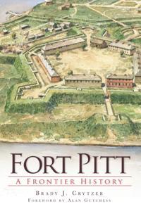 Fort Pitt