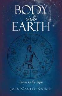 Body into Earth