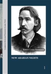Complete Works of Robert Louis Stevenson in 35 volumes
