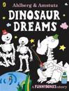 Funnybones: Dinosaur Dreams