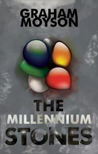 Millennium Stones