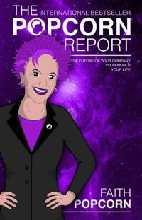 Popcorn Report