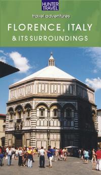 Florence, Chianti, Siena & Surroundings