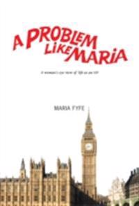 Problem Like Maria