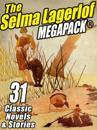 Selma Lagerlof Megapack