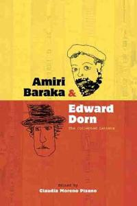 Amiri Baraka & Edward Dorn