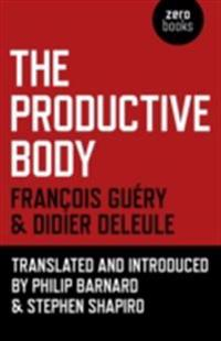 Productive Body