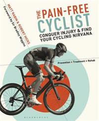 Pain-Free Cyclist