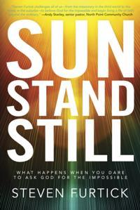 Sun Stand Still