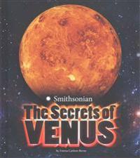 The Secrets of Venus