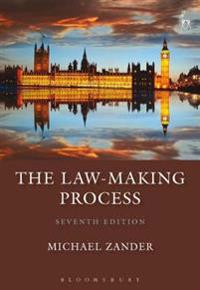 Law-Making Process
