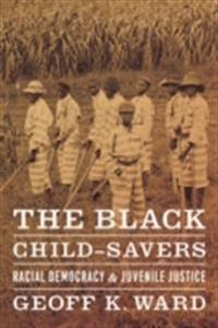 Black Child-Savers
