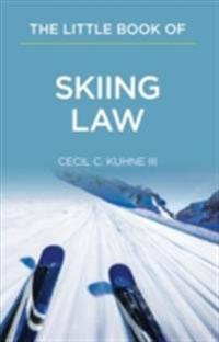 Little Book of Skiing Law