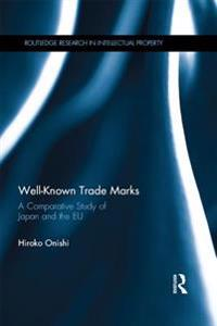 Well-Known Trade Marks