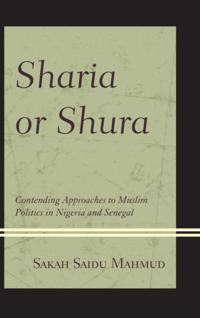 Sharia or Shura