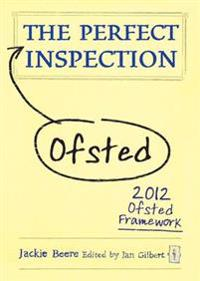 Perfect Ofsted Inspection